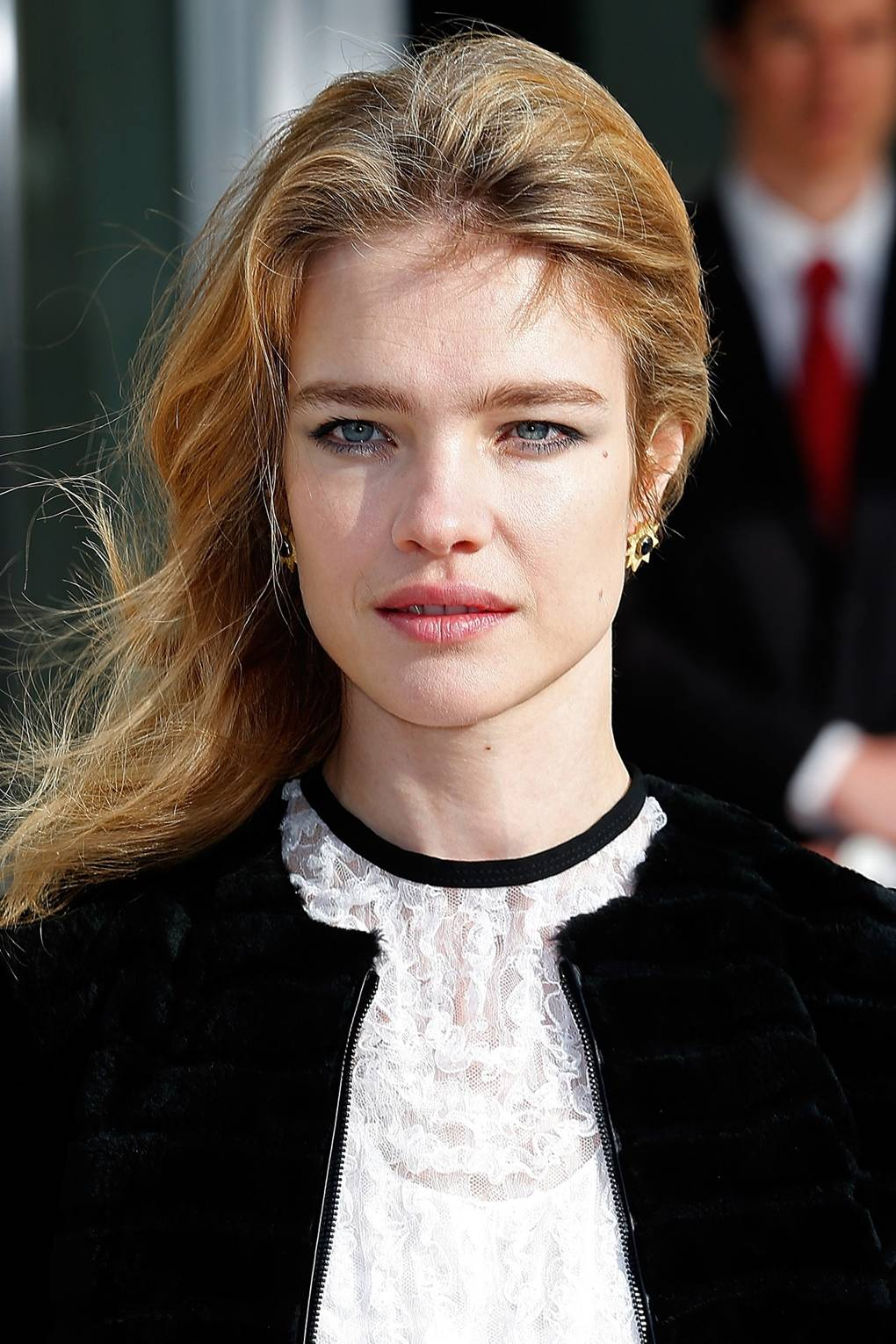 Fotos Natalia Vodianova nudes (48 foto and video), Tits, Is a cute, Boobs, bra 2015