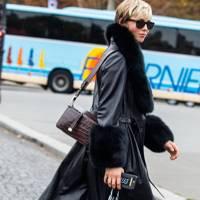 The It-bag index  The Vogue Best Designer Bags Guide  de12292d1eb3a