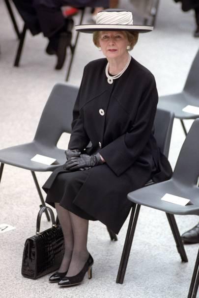 May 6 1994