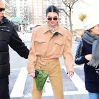 New York – February 8 2018