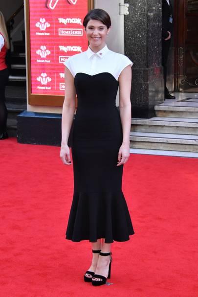 The Prince's Trust Celebrate Success Awards, London - March 15 2017