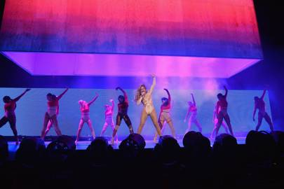 Beyonce - Made in America