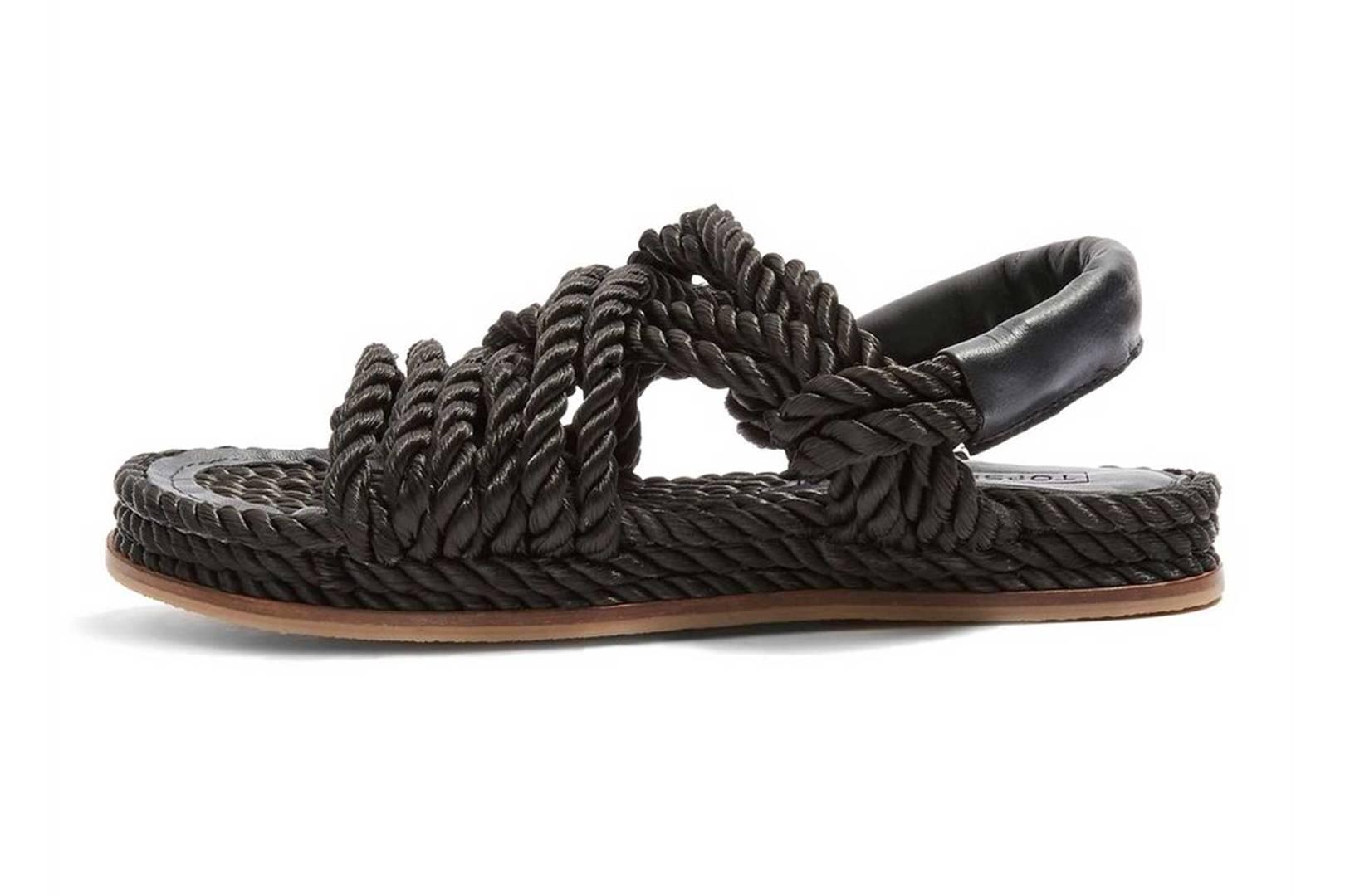 09eb15cb58e0 Best Summer Sandals 2018  The Vogue Edit