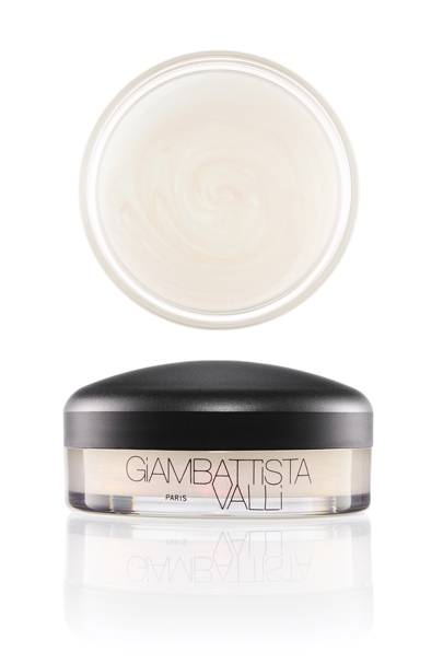 MAC x Giambattista Valli
