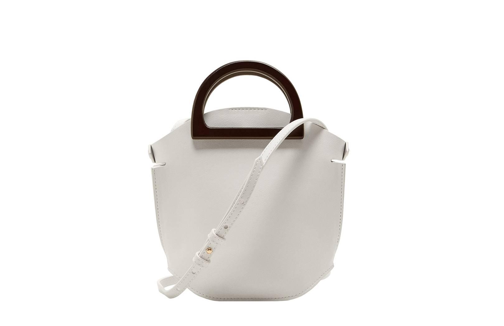 0bafed11309 12 Best Small Handbags To Buy Now | British Vogue