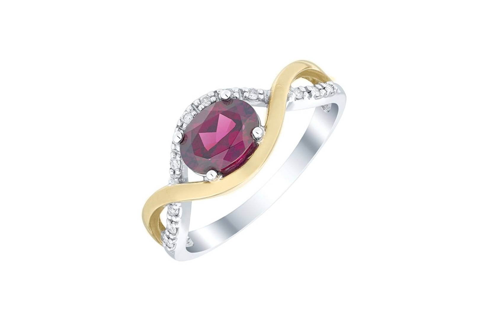 padparadscha moerman best blogs alternative jewelry sapphires baxter saphire engagement rings diamond to peach education