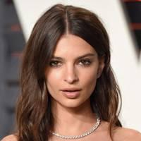 Benefit Brow Wax - Bold Is Beautiful Charity | British Vogue