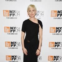 Certain Women premiere, New York – October 3 2016