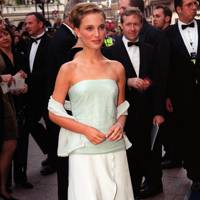 natalie portman style amp fashion file amp pictures