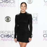 People's Choice Awards 2016 - January 6 2016