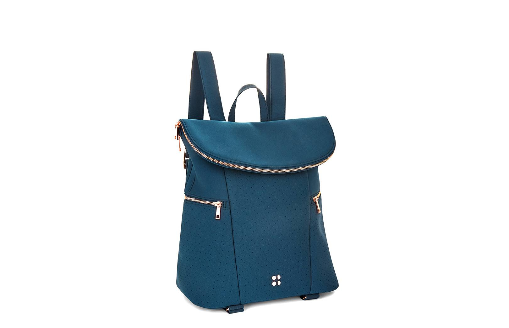 9ac9de82f0 Gym Bags For Women