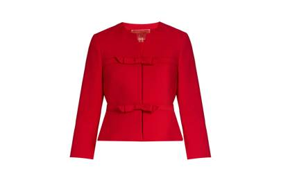 Jackie Kennedy Style: Shop The Look