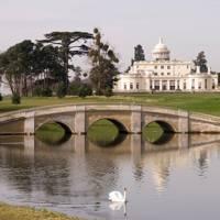 Stoke Park, Buckinghamshire