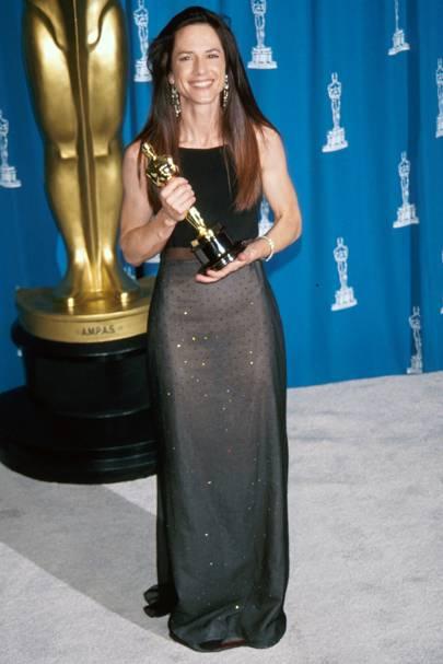 1994: Best Actress