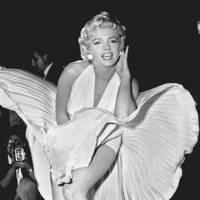 September 1954