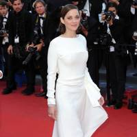 The Immigrant premiere – May 24 2013