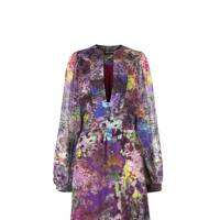 Saint Martins dress, £149