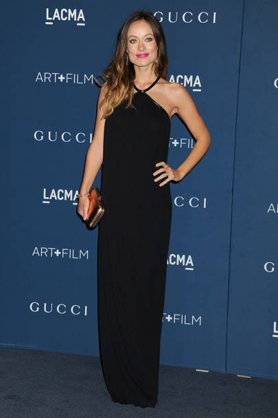 Best Dressed Of The Week: Celebrity & Model Style ...