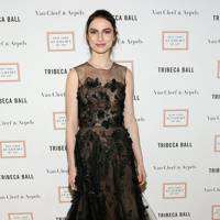 New York Academy Of Art's Tribeca Ball - April 4 2016