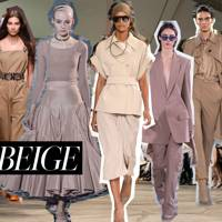 Spring Summer 2019 Fashion Trends You Need To Know British Vogue