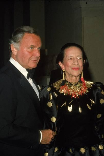 1981: The 18th Century Woman