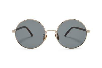 8d1a73a6bb7c Mulberry Launches Sunglasses Inspired By John Lennon And Kate Moss ...