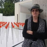 Renate Bertlmann, Austrian Pavilion, Giardini