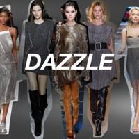 Autumn Winter 2017 Fashion Trends British Vogue