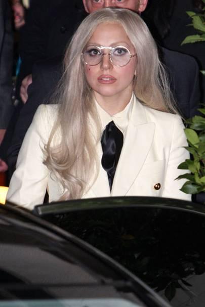 November 13 2011