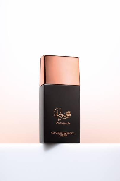 Amazing Radiance Cream, £18
