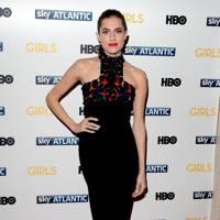 Girls season three premiere, London – January 15 2014