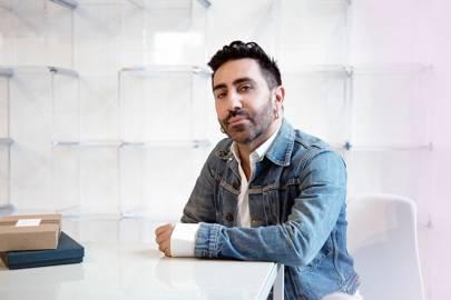 Johnny Coca Mulberry Creative Director Interview  e77901ec8fa20