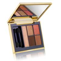 Estée Lauder by Violette Pure Color Envy Eyeshadow Palette