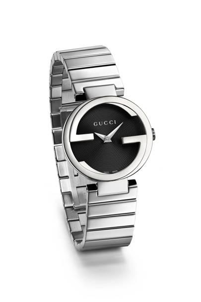 The Gucci UK Music Fund Watch, £675