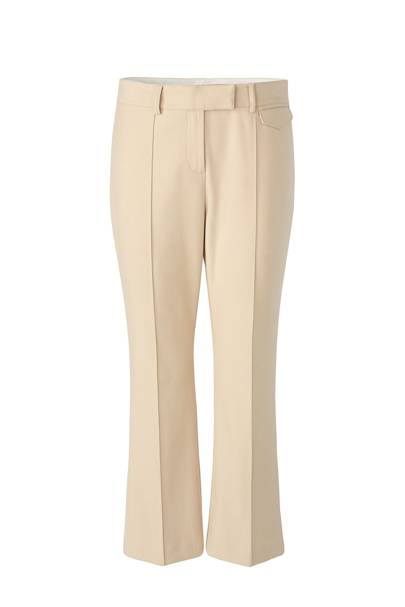 Trousers $78