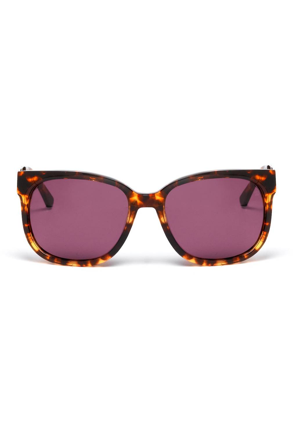 lunette thierry lasry femme