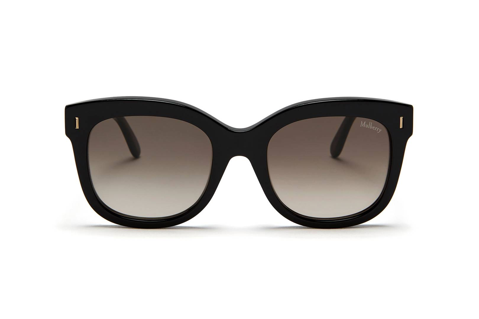 15b378c12 Mulberry Launches Sunglasses Inspired By John Lennon And Kate Moss |  British Vogue