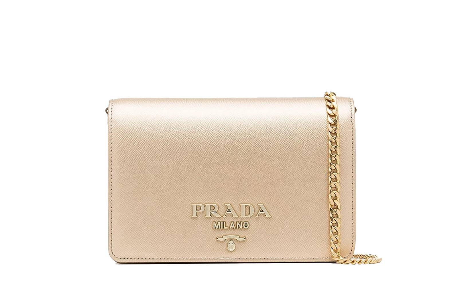20f55dea962342 The 12 Best Gold Bags To Buy Now | British Vogue