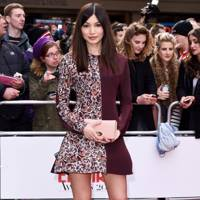 Jameson Empire Awards, London -  March 29 2015