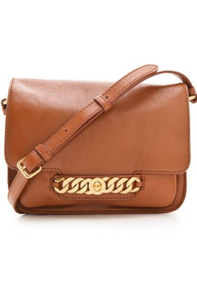 Marc by Marc Katie Bracelet Shoulder Bag
