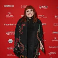 'Don't Worry, He Won't Get Far on Foot' premiere, Sundance Film Festival – January 19 2018