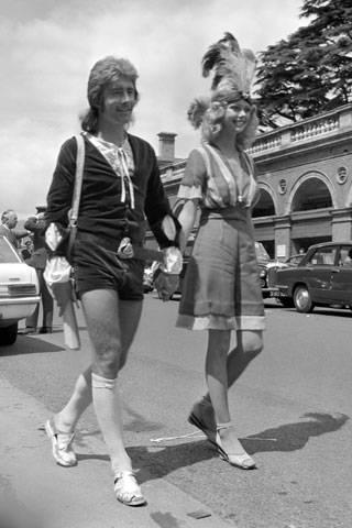 jenny escort skirt