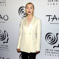 Film Critics Circle Awards 2018, New York – January 3 2018