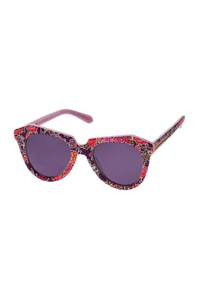Liberty x Karen Walker