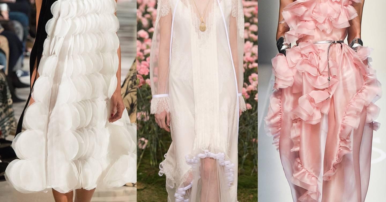 The Best Alternative Wedding Dresses