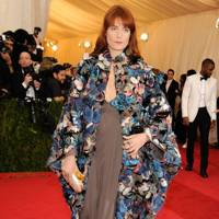 The Individualists: Florence Welch