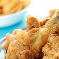Bon Bon Chicken