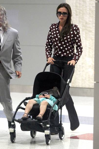 JFK Airport - September 2 2013