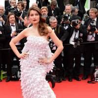 Grace of Monaco premiere – May 14 2014