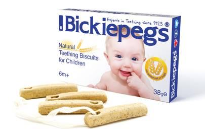 Bickiepegs